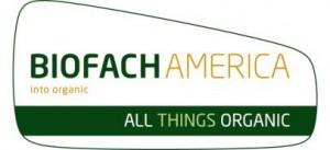 BIOFACH America